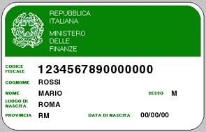 codice-fiscale.jpg