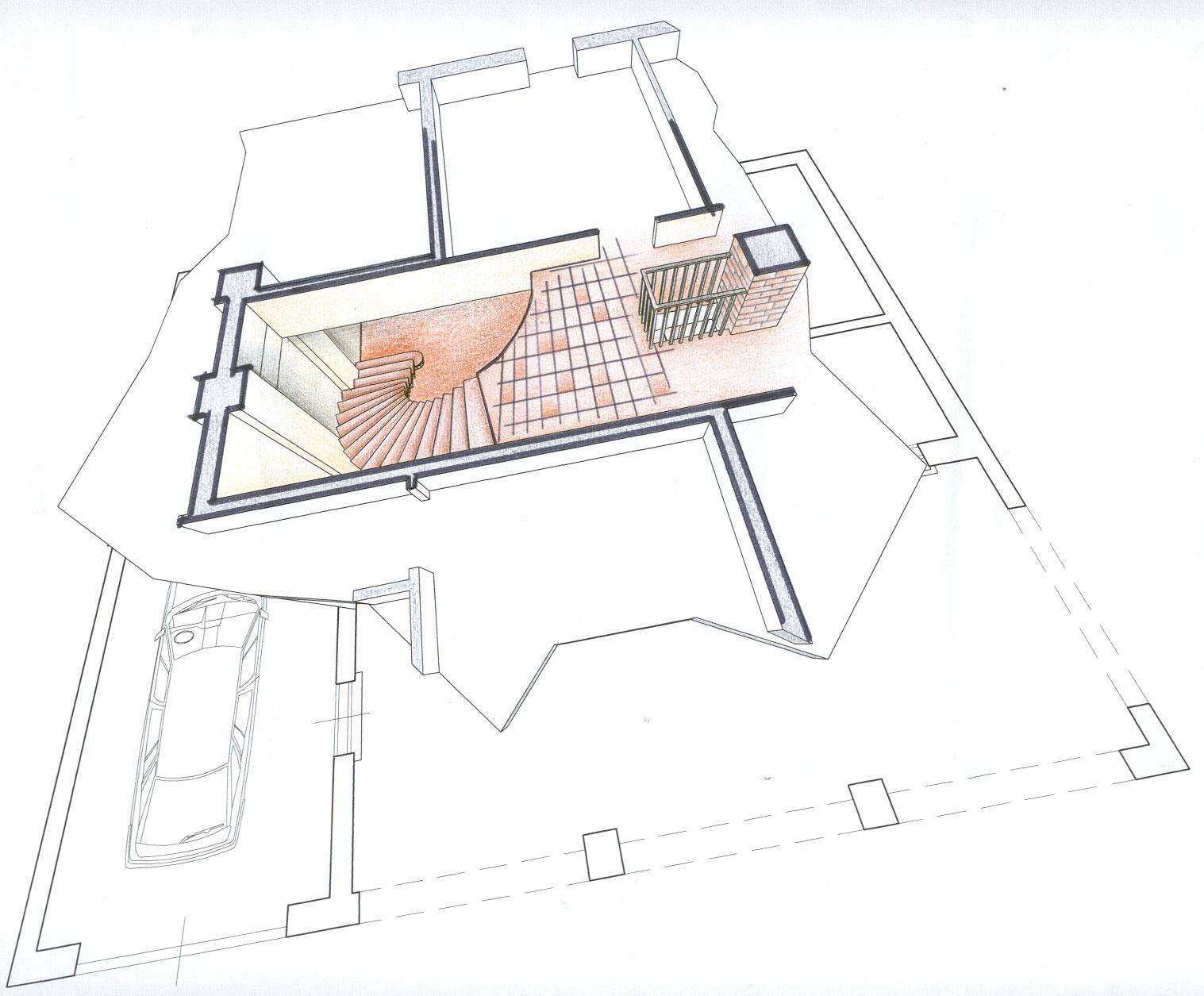 Plusvalenza archives immobiliare blog - Prima casa non pignorabile dalle banche ...