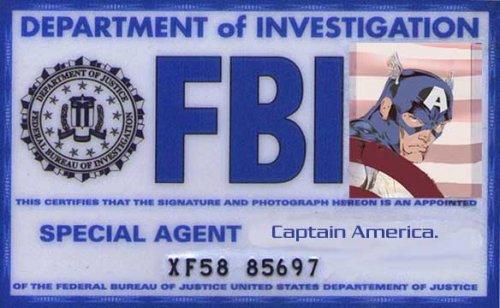 fbi-card.jpg