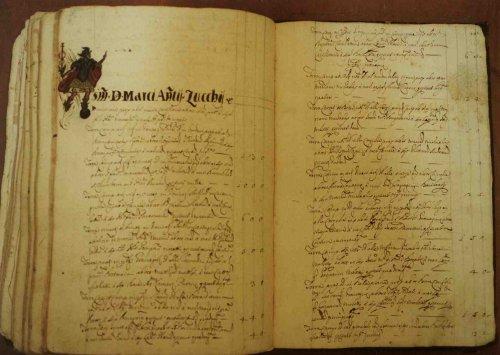 archivio-notarile.jpg