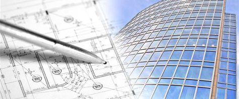 edifici-eco.jpg