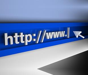 sitoweb.jpg