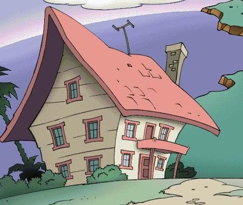 casa-disegno.jpg