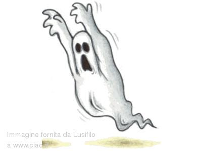 fantasma.jpg