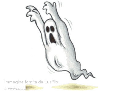 fantasma1.jpg