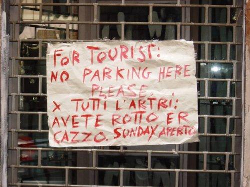 parcheggio_roma.jpg