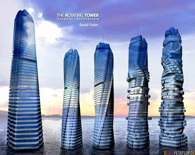 grattacielo-dubai