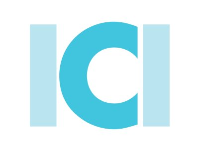 logo_ici