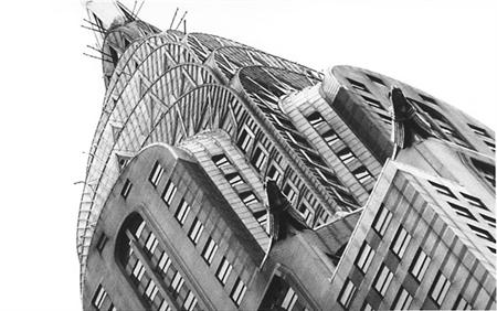 chrysler_building-custom