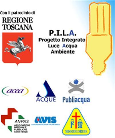 logo-pila-small