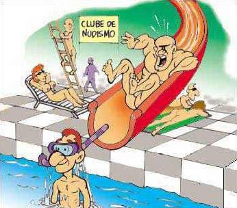 nudisti9fl