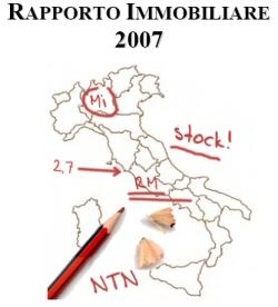 rapporto_immobiliare_2007