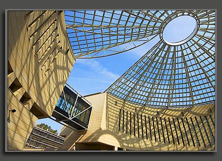 foto-architettura_h_003