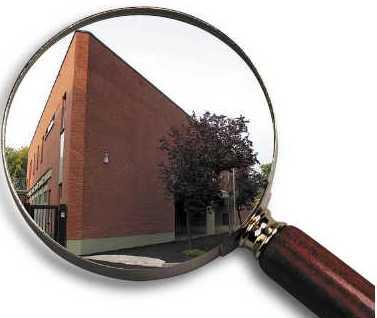 Prezzi case napoli archives immobiliare blog for 3 costo del garage per metro quadrato