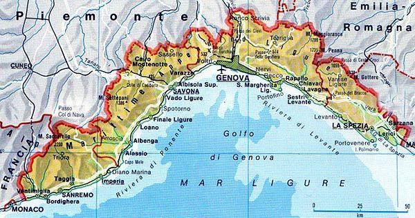 mappa_liguria