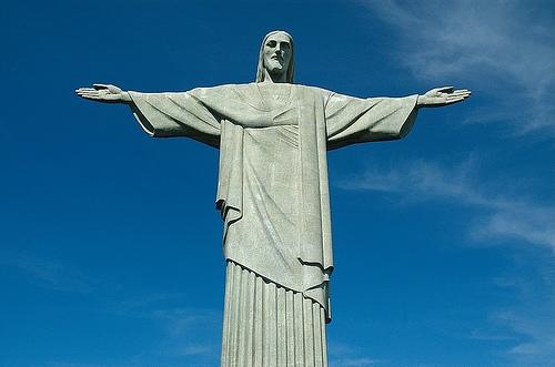 brasile27
