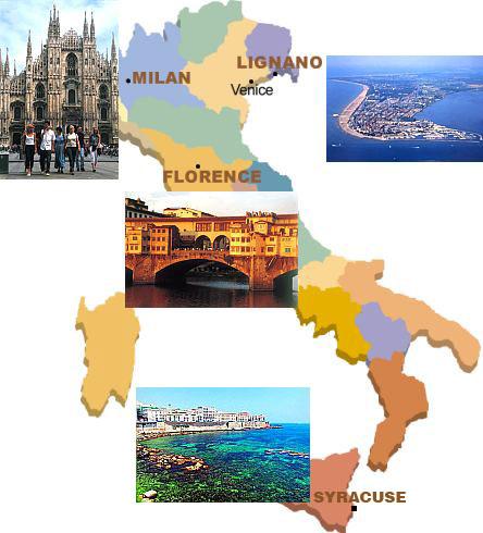 italia_citta