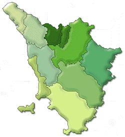 mappa-toscana