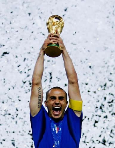 cannavaro-italy-2006-world-cup