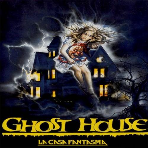 casa-fantasma
