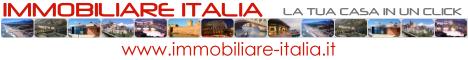 banner_immobiliare_italia
