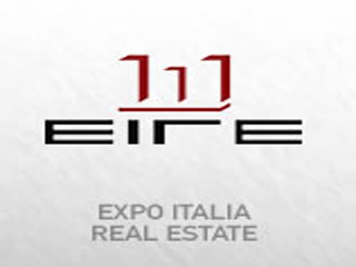 expo-italia-real-estate