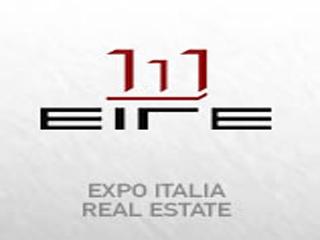 expo-italia-real-estate
