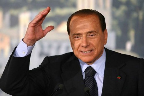 berlusconi-silvio-001