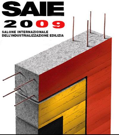 saie_2009