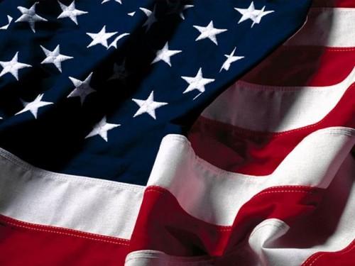 bandiera_americana-small