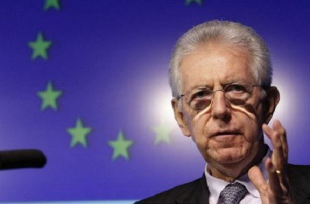 Governo-monti-misure-anticrisi-corsia