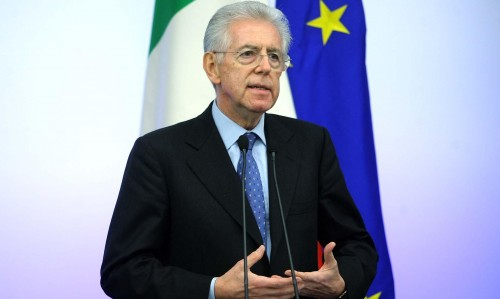 mario-monti-large