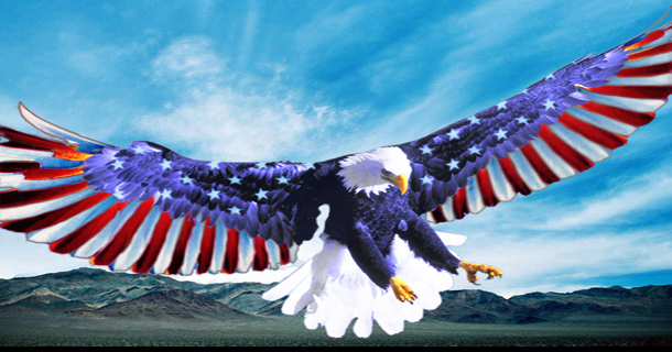 Eagle-USA