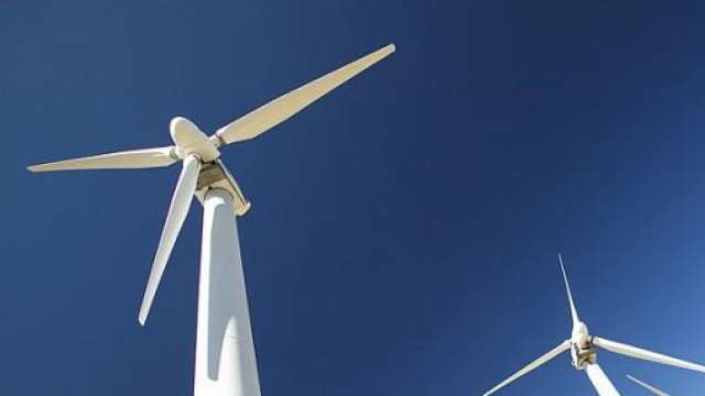 20111228103748_enel-green-power-wind energy