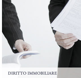 head_diritto_immobiliare