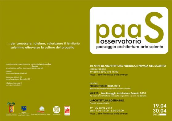 7_normal_120418_invito-paas_web