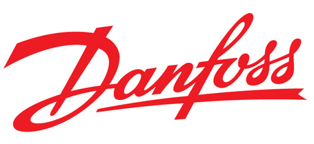 Danfoss Logo