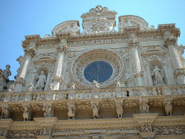 Santa_croce_Lecce