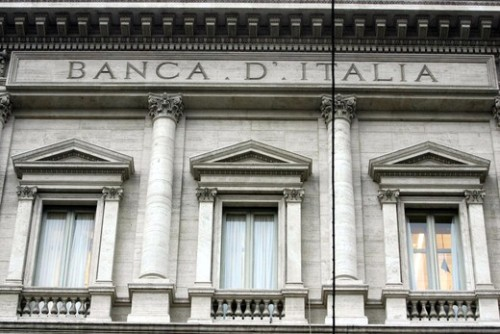 banca-dItalia
