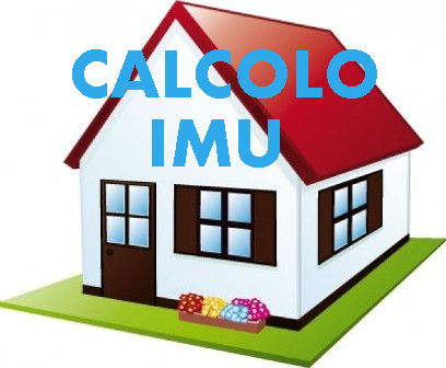 calcolo_imu