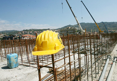 cantiere_sicurezza