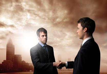 Il diritto del mediatore alla provvigione
