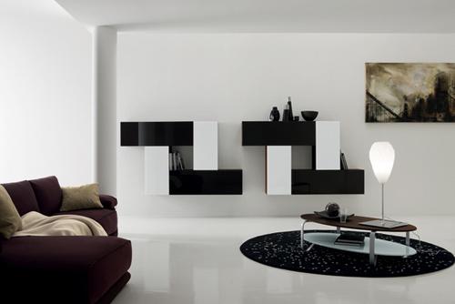 Novit arredamento bagno immobiliare blog for Arredamento sala moderno