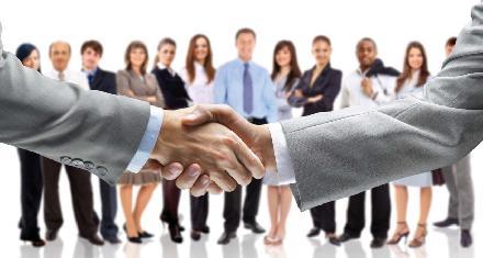 Unione dei ruoli tra agenti immobiliari e mediatori creditizi