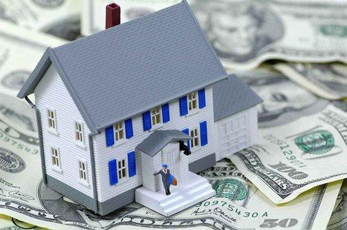 500_Mutui-e-prestiti