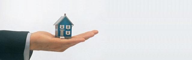 Immobiliari