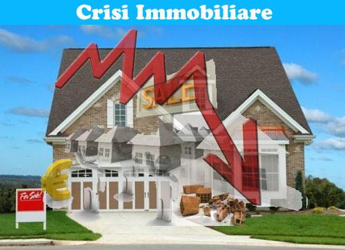 crisi-immobiliare-calo-compravendite-immobili