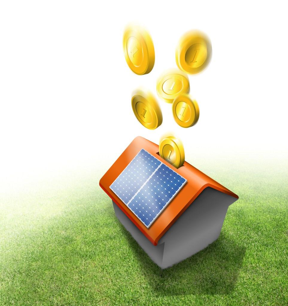 Risparmio energetico archives immobiliare blog for Casa risparmio