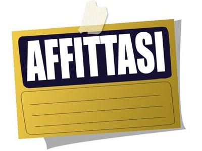 affittasimilano
