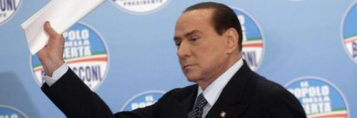 2013-02-berlusconi3